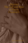 fanny-cornforth-book.jpg