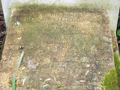 6-highgate-rossettisiddal-grave-sm