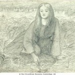 elizabeth-eleanor-siddal