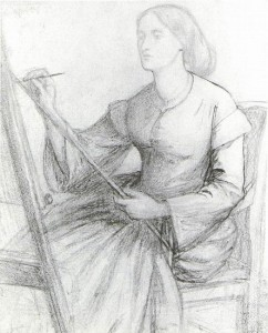 siddal-painting-easel