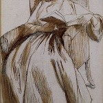 siddal-reading-penandink