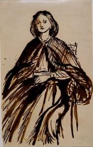 siddal-sketch