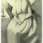 Elizabeth Siddal, Dante Gabriel Rossetti