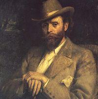 Sir Thomas Henry Hall Caine