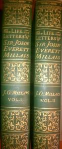 letter-millais