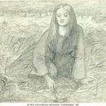 elizabeth-eleanor-siddal-150x150