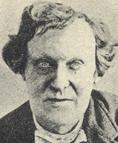 williambellscott
