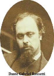 a_rossetti-photograph