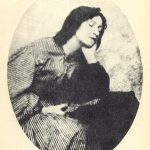 Celebrating Elizabeth Siddal